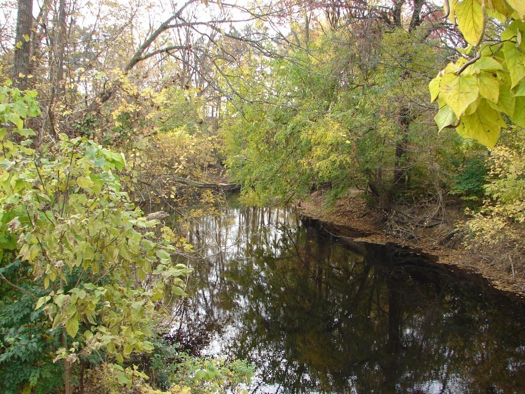 white lick creek indiana jpg 1080x810