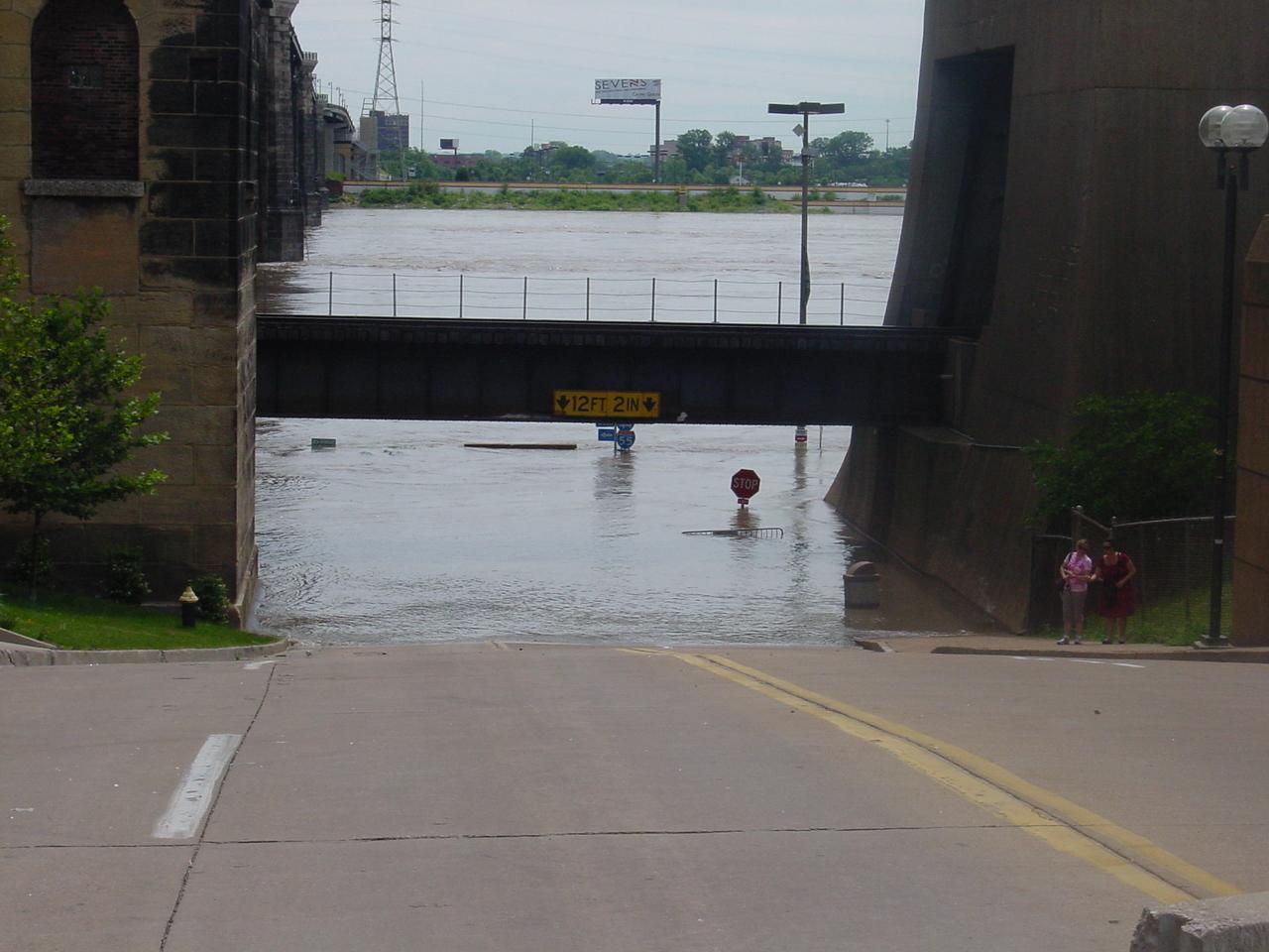 Madison Flood Gauge East Washington >> National Weather Service Advanced Hydrologic Prediction Service