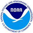 Maps produced in partnership with the NOAA Central Region Collaboration Team.