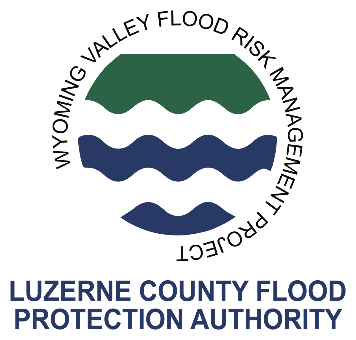 Luzerne County Flood Protection Authority