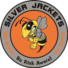Pennsylvania Silver Jackets Team