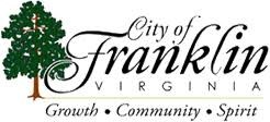 The City of Franklin
