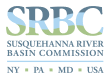 Susquehanna River Basin Commission