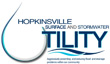 Hopkinsville Stormwater Utility
