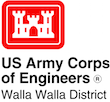 U.S Army Corps of Engineers