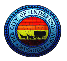 City of Independence, Missouri
