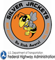 Project was funded by Silver Jackets in cooperation with Federal State State/Local Partners.