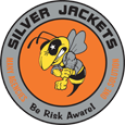 Maps developed in cooperation with the Alaska Silver Jackets