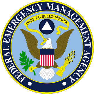 Federal Emergency Management Agency, Region II