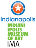 These maps were prepared in cooperation with the City of Indianapolis and the Indianapolis Museum of Art