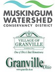 The Muskingum Watershed Conservancy District