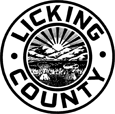 Licking County, Ohio a Licking County Flood Warning System Partner